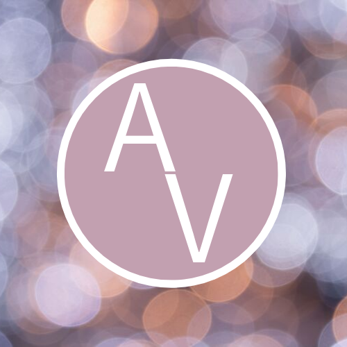 Virtual Assistant Logo