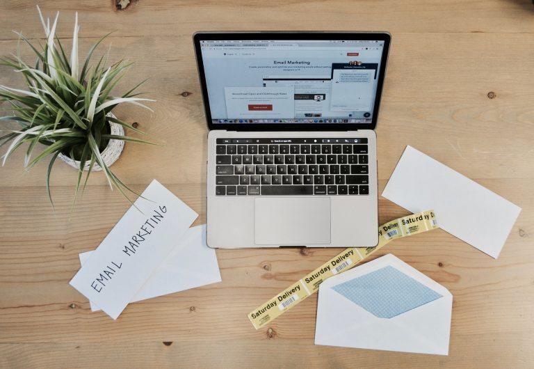 Mailchimp – Email Marketing