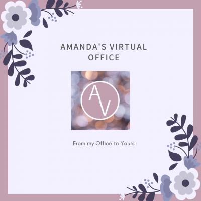 Office flowers